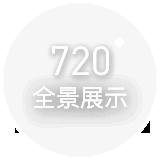 720全景展示
